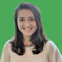 Madeline Anthony avatar