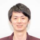 山本智也 avatar