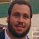 Sebastián avatar