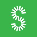 Echipa SmartBill Conta avatar