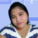 Rej avatar
