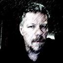Ian Slinger avatar