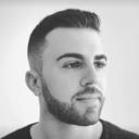 Dillon Breslin avatar