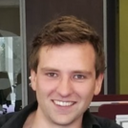 Ciaran Nolan avatar