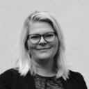 Emma Alexandersson avatar