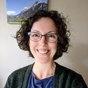 Louisa Katlubeck avatar