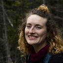 Sarah Harris avatar