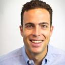 Adam Epstein avatar