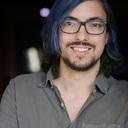 Felix Jorkowski avatar