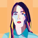 Vivian SkyPrivate avatar