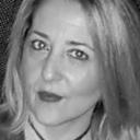 Cristina Vidal avatar