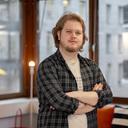 Emil Hellblom avatar