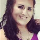Alison Tam avatar