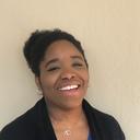 Josephine Okudoh avatar
