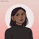 Ariana Garcia avatar