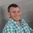 Greg Moretti avatar