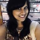 Shruti Ramanujam avatar