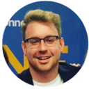David Kozhuk avatar