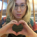 Cassandra Koehler avatar