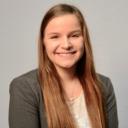 McKenzie Von Rentzell avatar