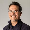 Dr. Nathan Morris avatar