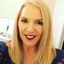 Jasmyn Haas avatar