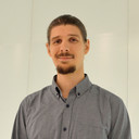 Cedrick Ward avatar