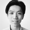 Ian Lau avatar