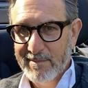 Fred Glick avatar
