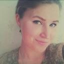 Asia Bobkova avatar