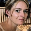 Becky Smith avatar