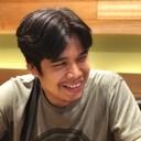 John Pondoc avatar