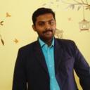 Raghu Chinnannan avatar