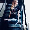 Анна YouDo avatar