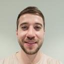 Luke Cullimore avatar