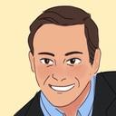 Kyle Henzel avatar