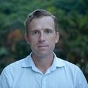 Søren Pommer avatar