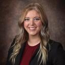 Kate Konchar avatar