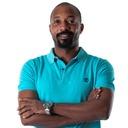 Mahmoud Metwaly avatar
