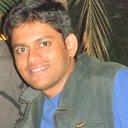 Phani Boppana avatar