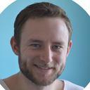 Sebastiaan Sitskoorn avatar