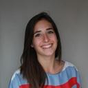 Manon Crombois avatar