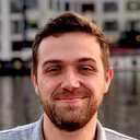 Sam Fielding avatar