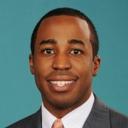 Winston Curry avatar