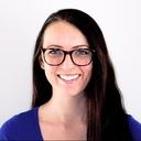 Danielle Chalk avatar