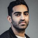 Shameel Khan avatar