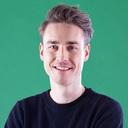 Thijs Rohof avatar