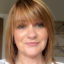 Yvonne Jackson avatar