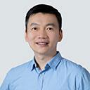 Kent Kwan avatar