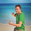 Erik Andersson avatar